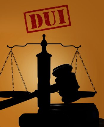 dui - attorney